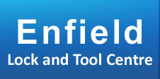 enflield lock and tool centre